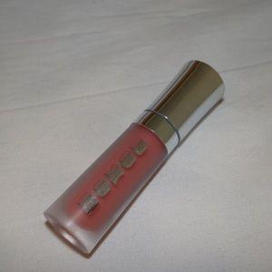 5 for $25!! Buxom full on lip cream